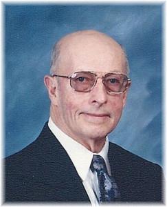 Bolzman Lloyd E